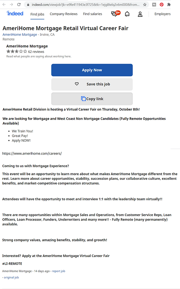 virtual hiring event mortgage.png