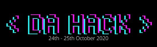 De Anza College Da Hack Hactoberfest.png