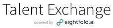 Talent Exchange Logo.png