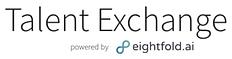 Talent Exchange Logo.png