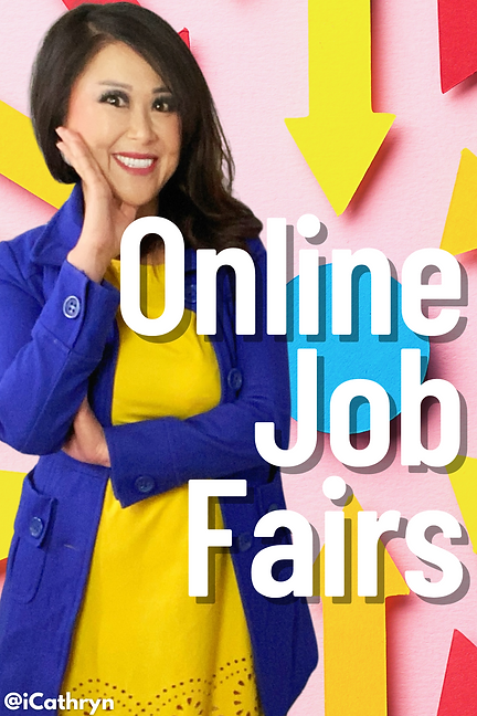 ME online job fairs.png