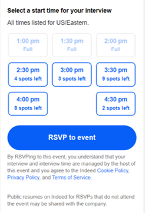 Indeed Hiring Event RSVP.png