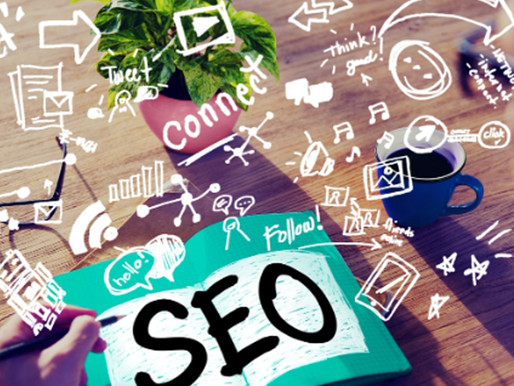 How Seo Companies In India Can Help Your Business Grow?