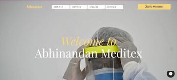 Abhinandan-meditex.PNG