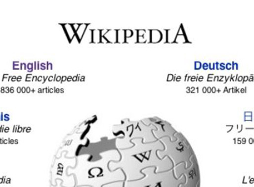 Essentials to Remember When Making a Wiki Page Or Article?
