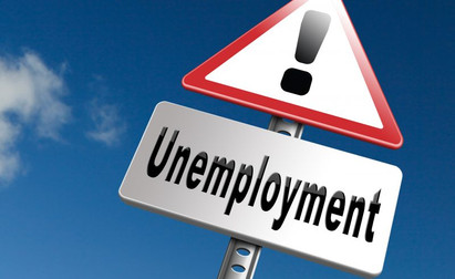 Unemployment - Educated  Persons