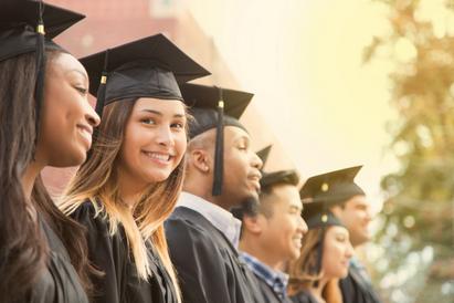 10 Best High-schools in California