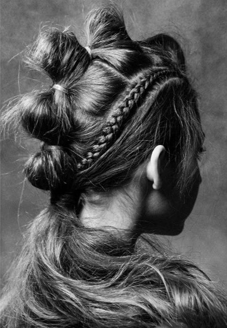 BRAID IT COLLECTION
