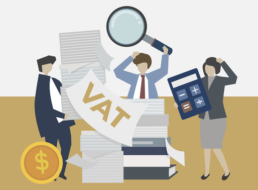 VAT Registration in UAE: When, Why and How?