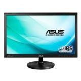 ASUS VS239HV Monitor 23-inch