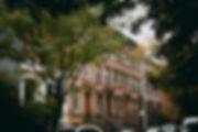 rachel-martin-1146064-unsplash (1).jpg