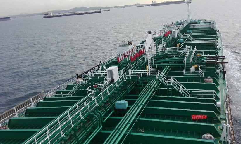 Product Tanker Cropped.jpg