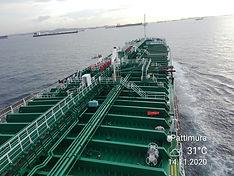 Product Tanker.jpg