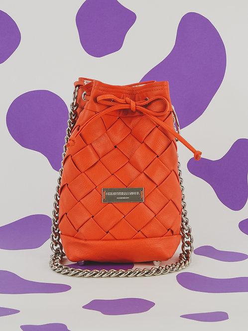 Sac Rita Orange