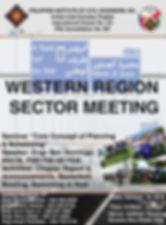 Western Region2.jpg