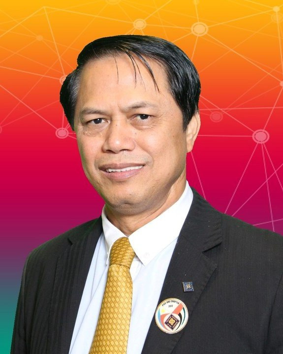 Richard Honrado.jpg
