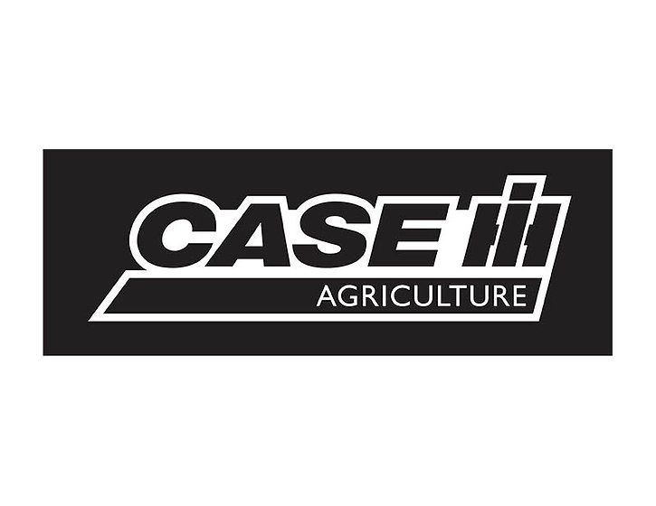 Case_IH_Merchandise_Logo_1_Color_Reverse