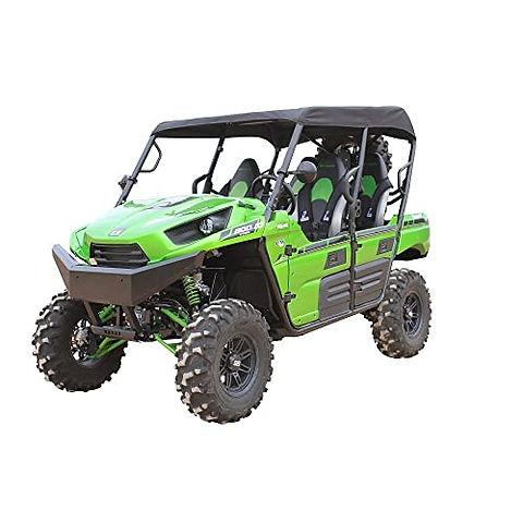 TRX 800 GREEN.jpg