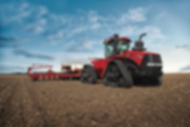 AFS-Connect-Steiger-500-and-Early-Riser-