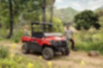 PRO MX RED.jpg