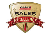 Sales Excellence_logo_01-16.jpg