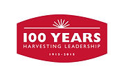 100 Years Harvesting Leadership_emblem_r