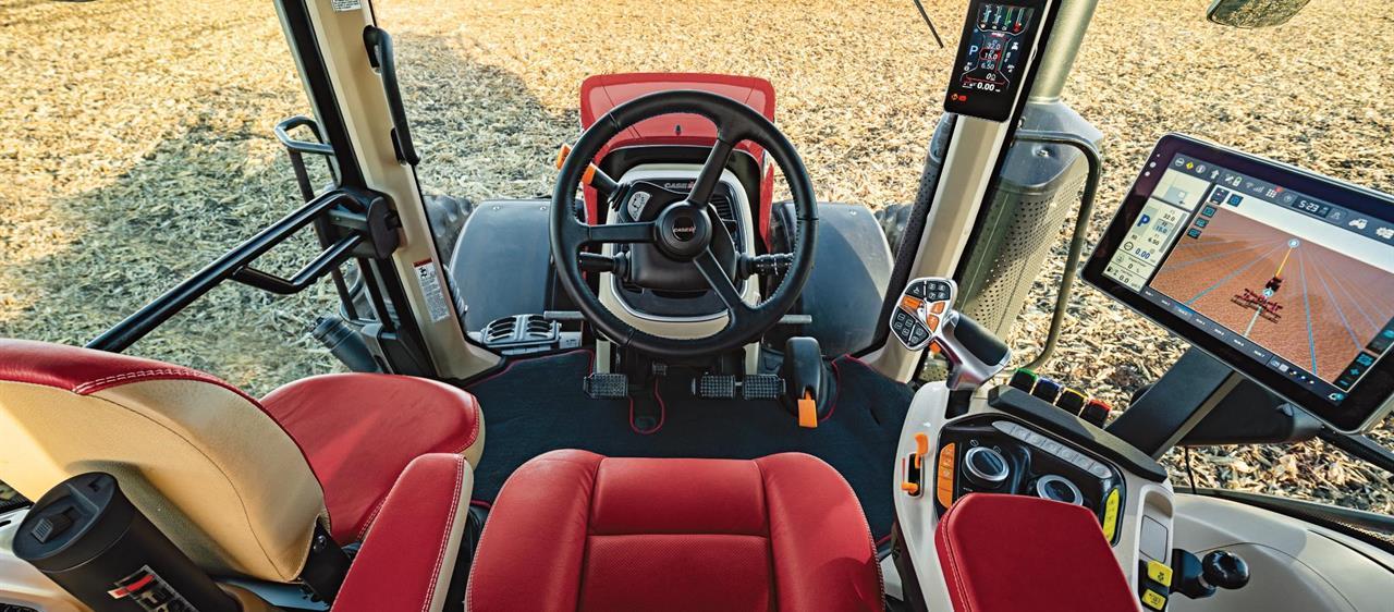 AFS Connect Magnum 380 Cab_1724_10-18.jp