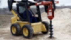 rhino-PHD-hydraulic-2.jpg