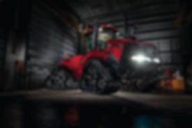 AFS-Connect-Steiger-540_5118_01-20.png