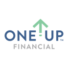One-up-Financial-Logo-Square-TMFavicon.p