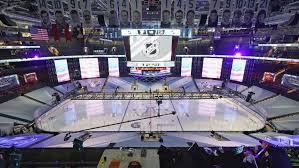 Sponsorship Insights During the NBA & NHL RTP: Part 2