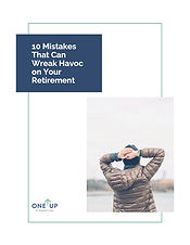 10 Most Common Mistakes Cover PIC.jpg