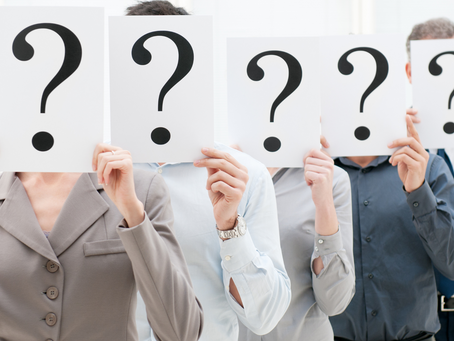 5 Questions to Ask Your Financial Advisor in 2021