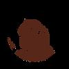 BWD_Logo_Trans.png