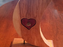 Bears-Wood-Design-Custom-Woodworking-Mer