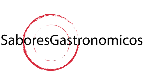 logo gastro.svart_edited.png
