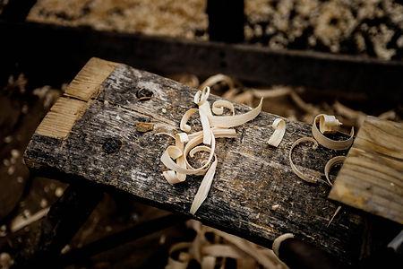 arts-and-crafts-carpentry-wood-wood-shav