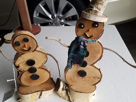 Bears-Wood-Design-Custom-Woodworking-Mer