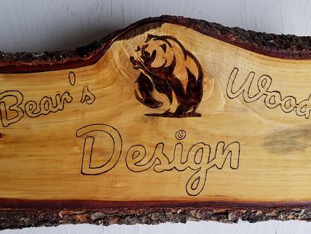 Bears Wood Design.jpg