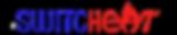לוגו חדש10.png
