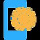 mobile-app-logo-150x150.png