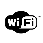 wifi-logo-300x300.png