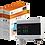 Thumbnail: מערכת ניהול והתראות לחות טמפרטורה