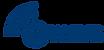 z-wave-logo.png