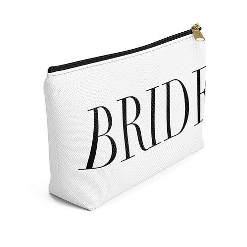 Bridal Accessory Pouch