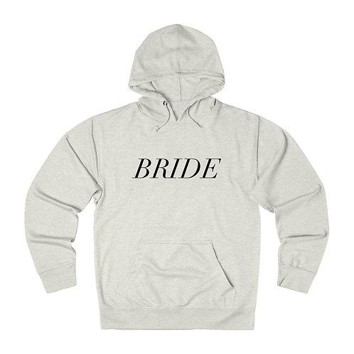 Bridal Hoodie