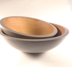 Food Safe Bowls Now Available