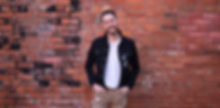 Josh Web Portrait.jpg