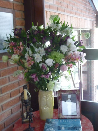 Flores da Entrada.JPG