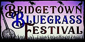 Bridgetown Bluegrass Festival